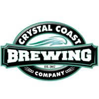Crystal Coast Brewing Company