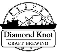 Diamond Knot Brewing Company