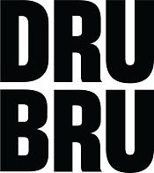 Dru Bru Taproom and Brewery