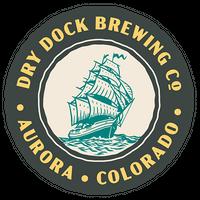 Dry Dock Brewing Company
