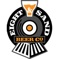 Eight & Sand Beer Co