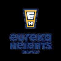 Eureka Heights Brewery