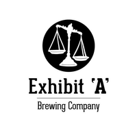Exhibit 'A' Brewing Company