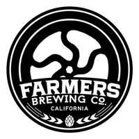Farmers Brewing Co.