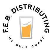 FEB Distributing