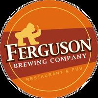 Ferguson Brewing Company