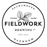 Fieldwork Brewing Co.