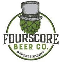 FourScore Beer Co.