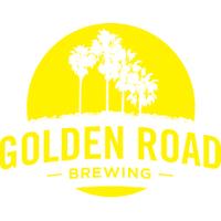 Golden Road Brewing