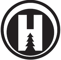 Hamburg Brewing Company