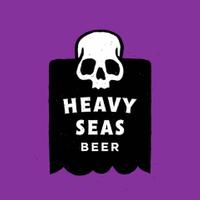 Heavy Seas Beer