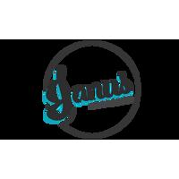 Janus Craft Beverages
