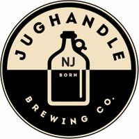 Jughandle Brewing Company