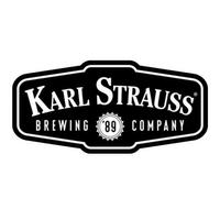 Karl Strauss Brewing Company