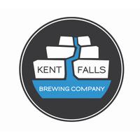 Kent Falls Brewing Co.