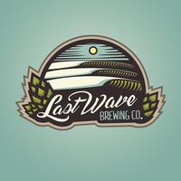 Last Wave Brewing Company