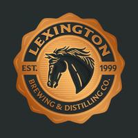 Lexington Brewing & Distilling Co.