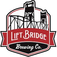 Lift Bridge Brewery