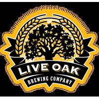 Live Oak Brewing Company