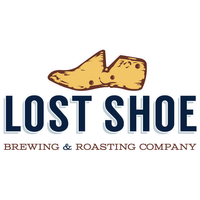 Lost Shoe Brewing & Roasting Company