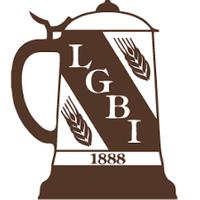 Louis Glunz Beer