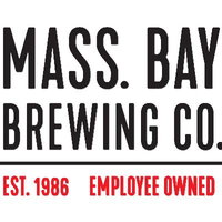 Mass Bay Brewing Company