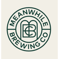 Meanwhile Brewing Co.