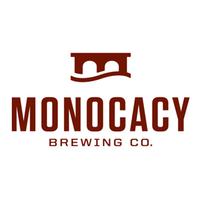 Monocacy Brewing Company