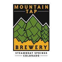 Mountain Tap Brewery