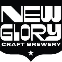 New Glory Craft Beer