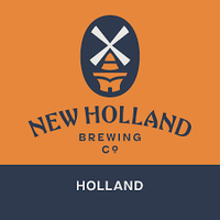 New Holland Brewing Co.