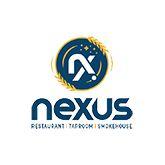 Nexus Brewery & Restaurant