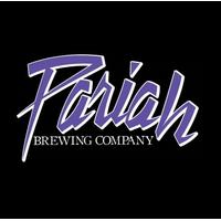 Pariah Brewing Co.