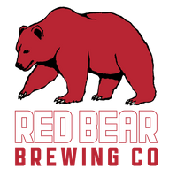 Red Bear Brewing Co.