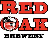 Red Oak Brewery