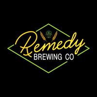 Remedy Brewing Company