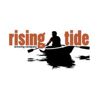Rising Tide Brewing