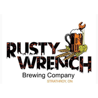 Rusty Wrench Brewing Co.