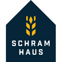 Schram Haus Brewery