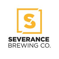 Severance Brewing Company