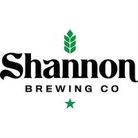 Shannon Brewing Company