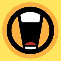 Smartmouth Brewing Company