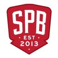 Southern Prohibition Brewing Company