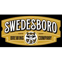 Swedesboro Brewing Company