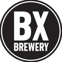 The Bronx Brewery