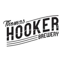 Thomas Hooker Brewing Co.