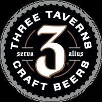 Three Taverns Brewery