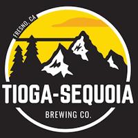 Tioga-Sequoia Brewing Co.