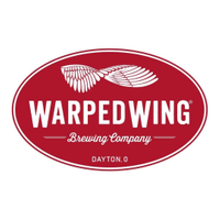 Warped Wing Brewery
