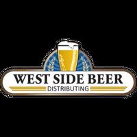 West Side Beer Distributing